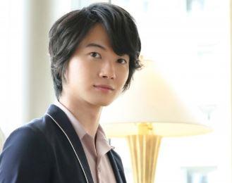 kamiki_ryunosuke_01