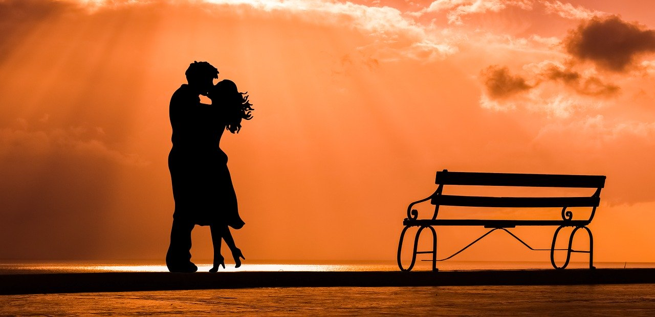 結婚生活で相性のいい血液型組み合わせランキング!けんか・離婚しない仲のいいぴったりの夫婦は!
