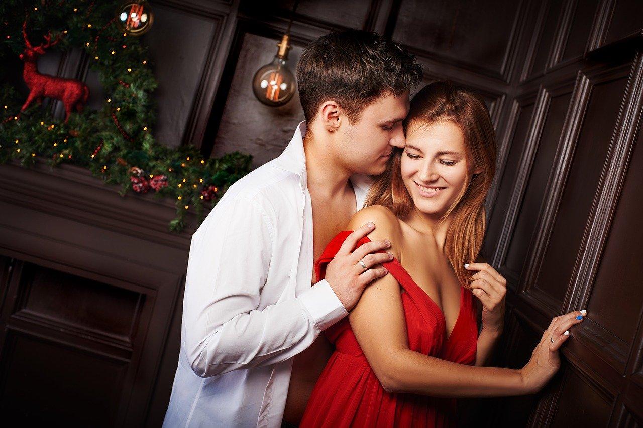 セックスの相性は重要?結婚生活に影響する?夫婦仲に体の相性は関係するのか!