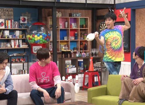 テレビ演劇サクセス荘2(ドラマ)