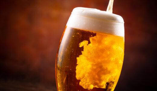 生ビールは不味い?缶で十分?生ビールが美味しくないと言われる理由!違いがわからない・どちらでもいい・こだわりが面倒くさいという意見も!