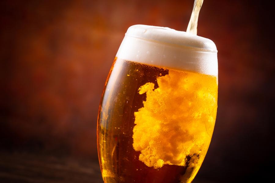 ビール人気銘柄ランキング