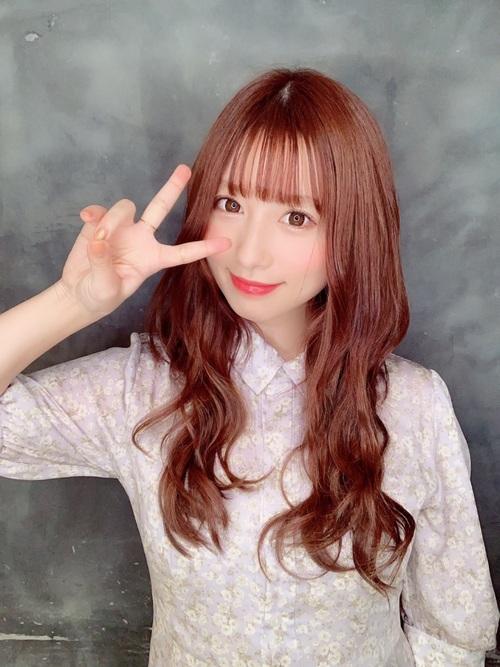 歴代AV女優人気ランキング成瀬心美
