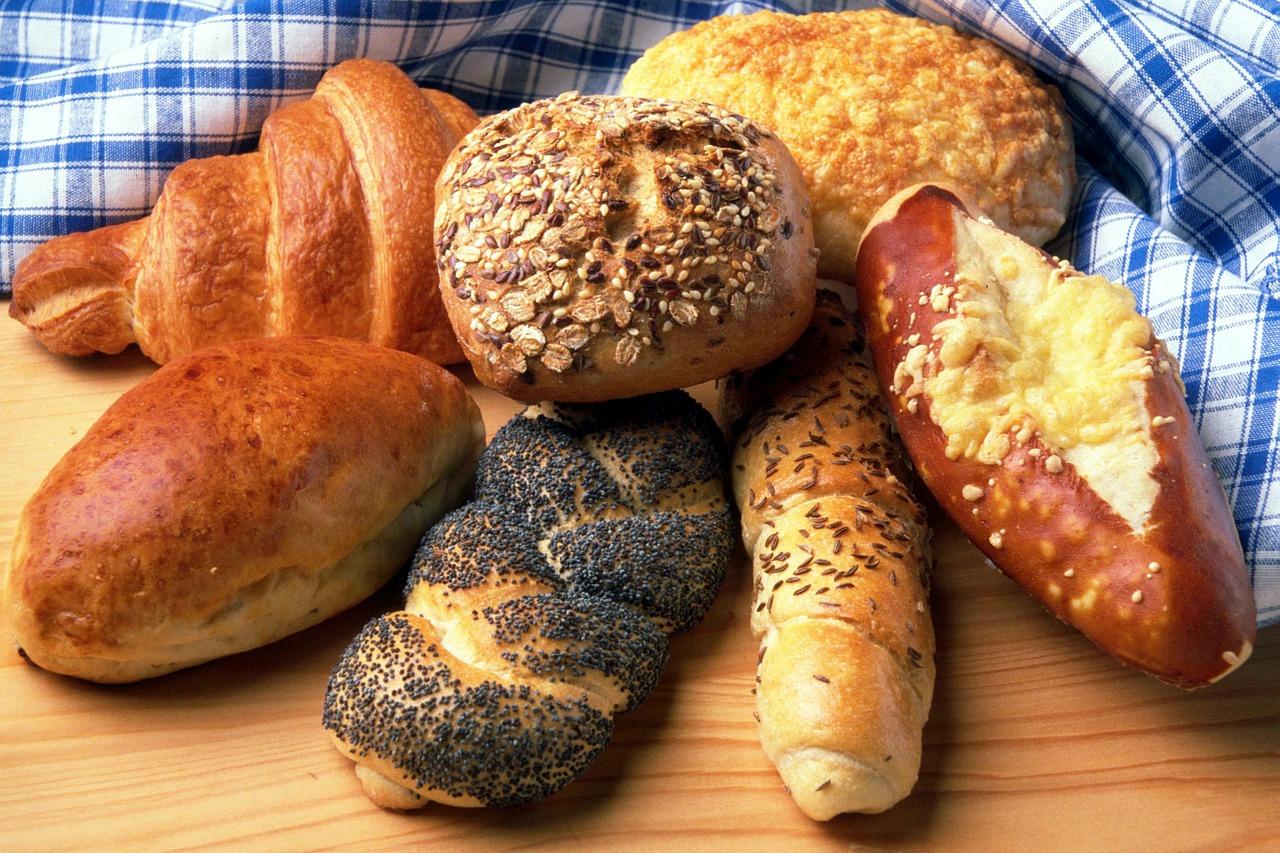 このコンビニのパンはまずい!大手3社セブン・ローソン・ファミマでパンが美味しくないのはどこ!不評の理由は!