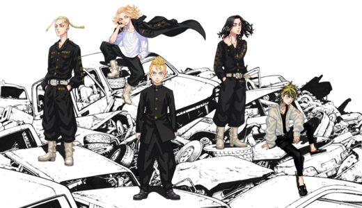 2021年春アニメつまらなかった作品ランキング!4月スタートで面白くない・期待外れの見ない方がいいアニメはどれ!