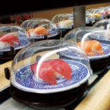 くら寿司が不味い美味しくない理由