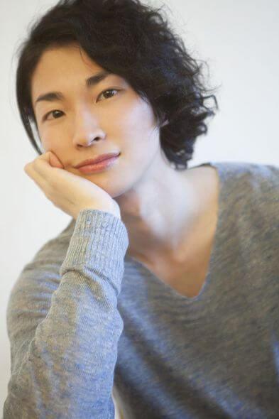 人気AV男優ランキングムータン(元ムーミン)