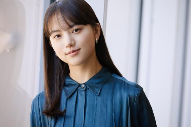 10代人気女優ランキング清原果耶