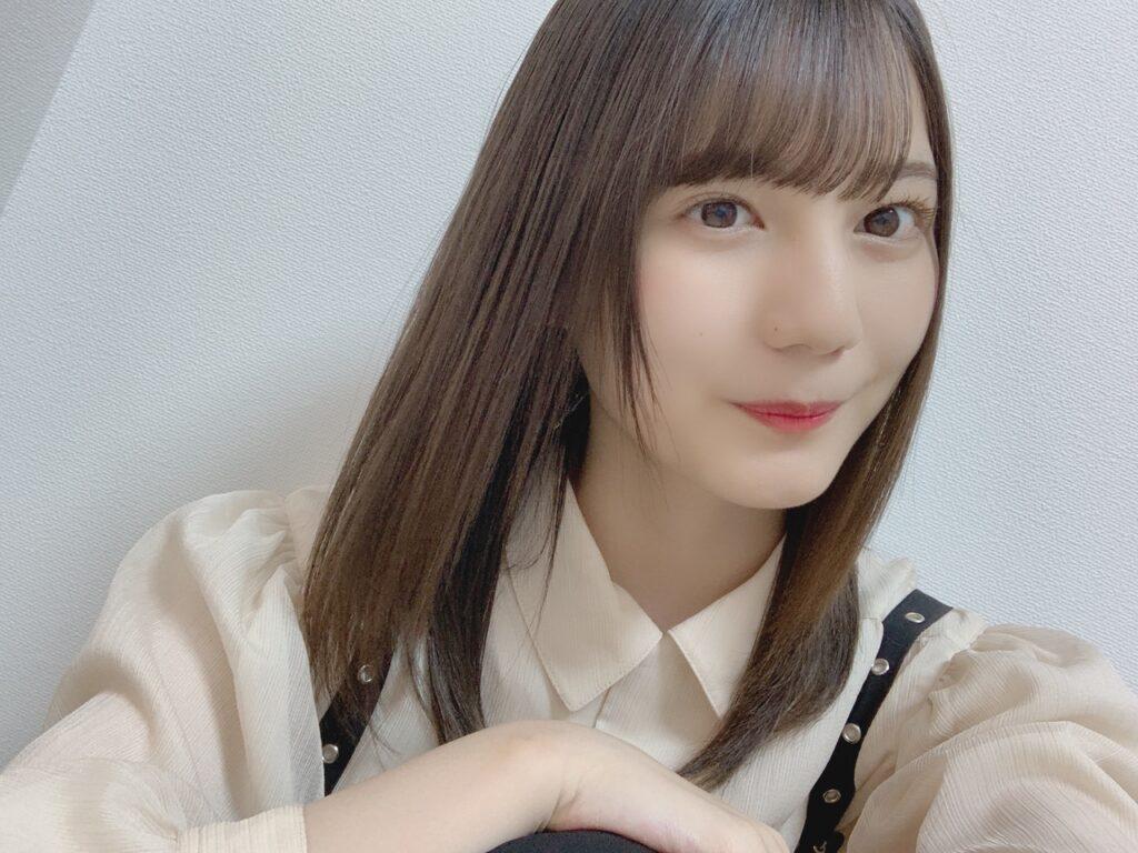 10代演技が上手い女優ランキング小坂菜緒