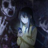 見える子ちゃんアニメ感想口コミ評判